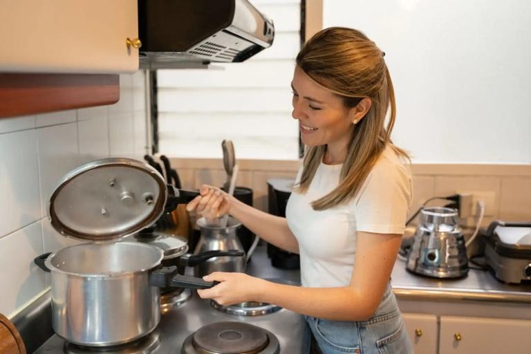 best-pressure-cooker-india